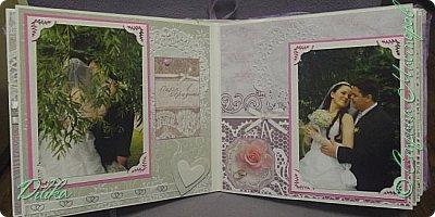 свадебный альбом фото 10