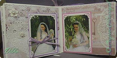 свадебный альбом фото 14