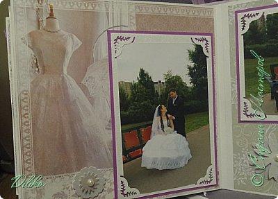свадебный альбом фото 16
