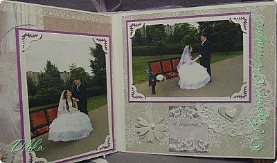 свадебный альбом фото 17