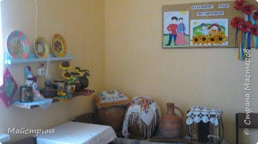 комнатка маленькая но уютная фото 1