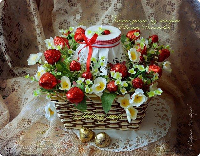 Всем привеееееет!!!!!!! Кто отдыхает-приятного отдыха,ну а кто работает-Бог помощь!!!! Ну а мы собственно, с поздравлениями для наших девчушек!!!!!!!!!!! Сегодня отмечают свои Дни Рождения две красавицы,мамы,рукодельницы,и просто замечательные девушки! Надюша Необыкновенная http://stranamasterov.ru/user/174448  и Леночка Коноплёва http://stranamasterov.ru/user/254056 фото 2