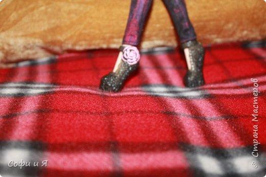 """Привет всем!!! Сдаю работу на два конкурса!!! 1)Конкурс """"Школьные деньки"""" 2)Конкурс """"назад в школу"""" ВСЕ СЮДА!! ПРОДЛЕНО ДО 10 августа. фото 10"""