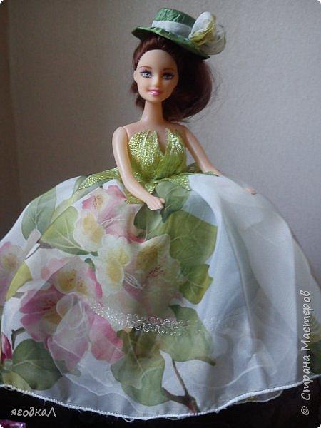 куклы-шкатулки фото 3