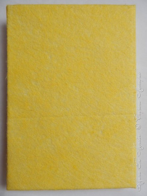 Приветствую всех жителей Страны Мастеров! Представляю Вашему вниманию блокнот с покемоном Пикачу, сделанный своими руками. Внутри блокнота разноцветные страницы, а обложка сделана из фетра. фото 8