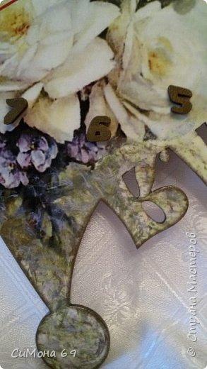 Часики для племянницы. фото 4