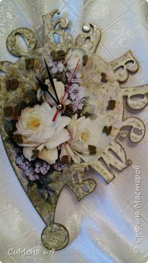 Часики для племянницы. фото 5