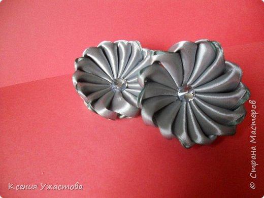 Повязочка, сделана на заказ) фото 5