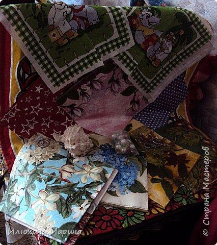 Всем привет!! На прошлой неделе получила подарочек от Елены-Сокол по игре,которую создала Ольга Гаспарян http://stranamasterov.ru/node/993206.Сказать,что я была приятно удивлена-этого мало!!! Я была безумно рада ,что Леночка прислала именно комод,о котором я давно мечтала!!! А теперь давайте я вам покажу эту красоту со всех сторон:Это общий вид. фото 6