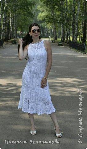 Свадебное платье к 10 годовщине свадьбы фото 2