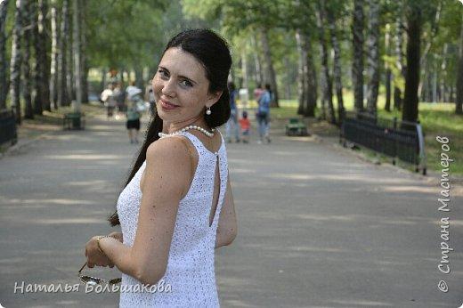 Свадебное платье к 10 годовщине свадьбы фото 3