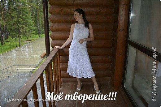 Свадебное платье к 10 годовщине свадьбы фото 1