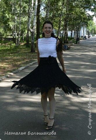 платье в стиле Одри Хепберн фото 1