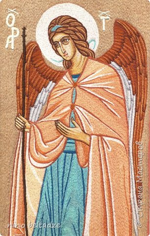 Св. Георгий фото 2