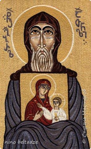 Св. Георгий фото 3