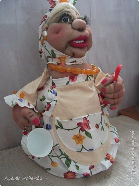 Жінку чайну мою Обожнюю і люблю! Вєрка дуже гарна, Чай заварит славний! фото 2