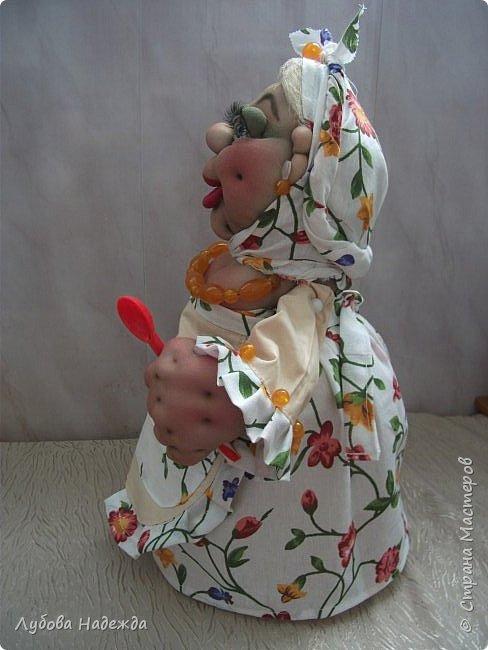 Жінку чайну мою Обожнюю і люблю! Вєрка дуже гарна, Чай заварит славний! фото 7