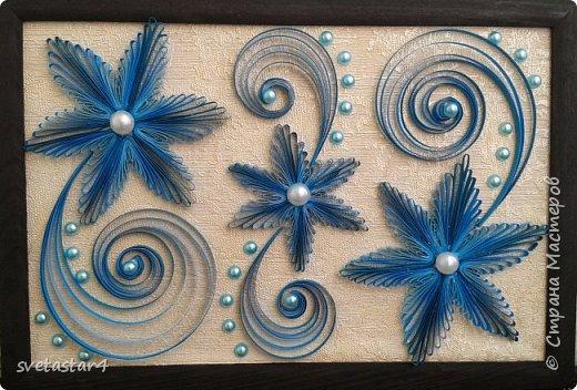 Цветочные композиции фото 2