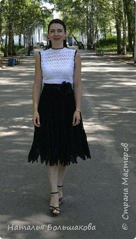 платье в стиле Одри Хепберн фото 4