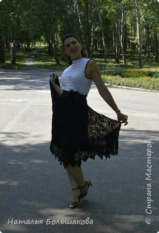 платье в стиле Одри Хепберн фото 3