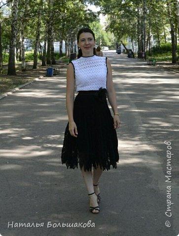 платье в стиле Одри Хепберн фото 2