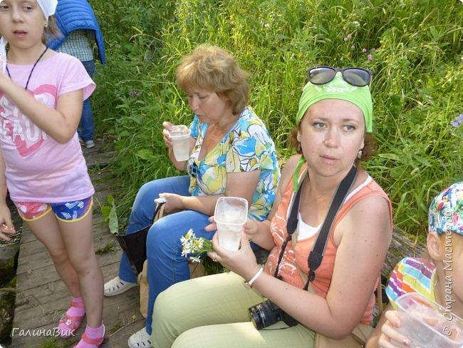 """25 июля был организован поход на зообазу. Перед въездом в село Черга есть указатель """"Зообаза"""", которая является и базой отдыха, и мини-зоопарком. Дорога оказалась длиннее, чем я предполагала. фото 42"""