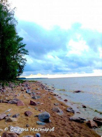Как прекрасен  этот мир,посмотри.... фото 5