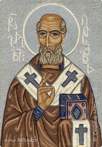 Св. Георгий фото 7
