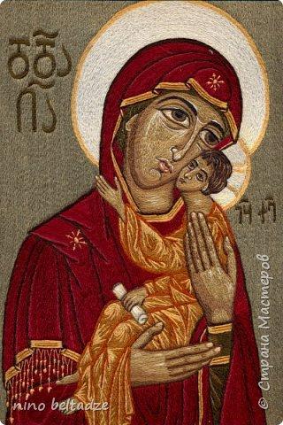 Св. Георгий фото 8