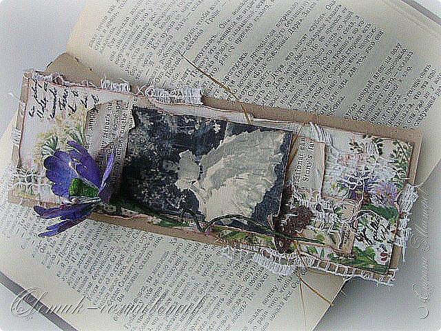 Лето - замечательное время для чтения. Вы со мной согласны? фото 3