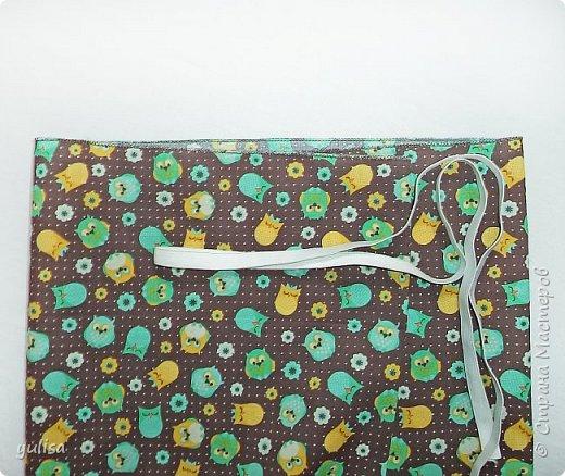 """Всем привет! Предлагаю уделить часик на пошив простой юбочки из хлопка на резинке (""""Татьянка"""") для 4-6лет Выкройка для пошива данной юбочки нам не понадобится. Необходимо запастись следующим: - ткань (мой отрез составил 50*100см); ширина юбочки - это ориентровочно ОБ (обхват бедер)*2,  - резинка шириной 1см., длиной равная ОТ (обхват талии).  фото 9"""