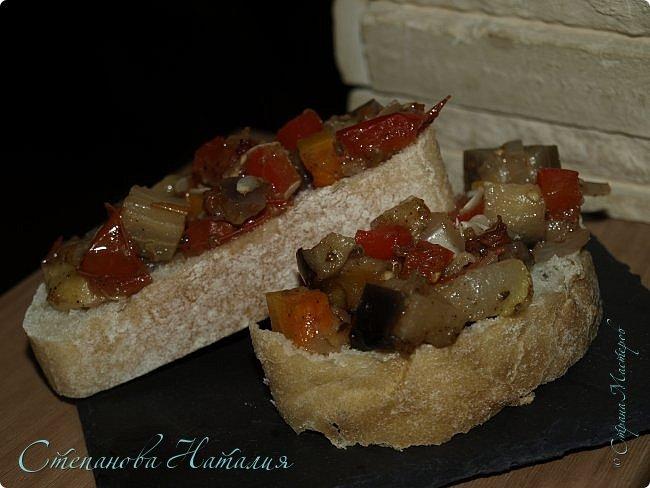 Турлу - это греческое овощное рагу, покорившее моё сердце! немедленно делюсь рецептом. фото 1