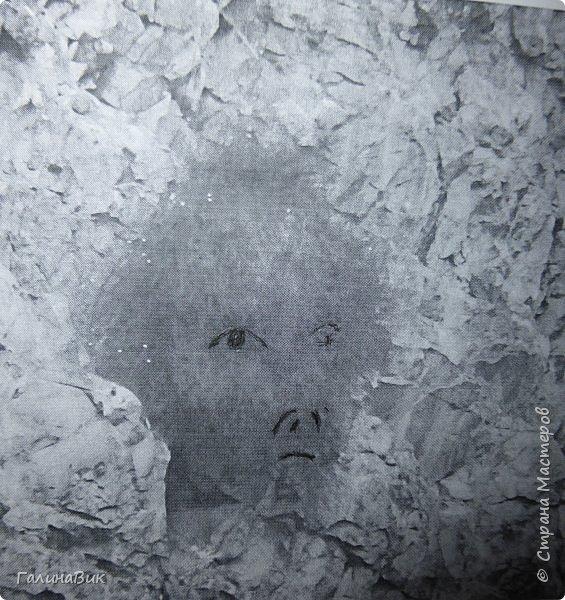 """28 июля. Жарко! Безумно красиво! Перевал Чике-Таман! Название перевала происходит от слов """"чике"""" - прямая, """"таман"""" - подошва. Через этот гранитный массив проходит Чуйский тракт.  фото 36"""
