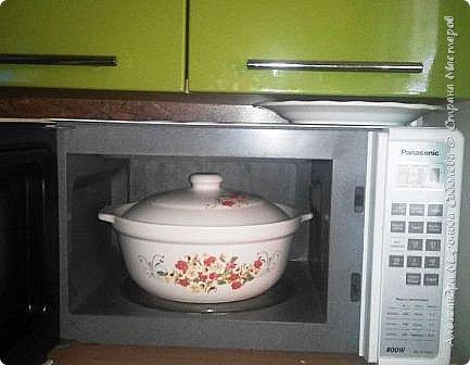 """Здравствуйте! Хочу поделиться рецептом кабачков. Очень вкусно, дажи мои мужчины едят, хотя  мой муж говорит: """"Я не козел - траву не ем.."""" фото 6"""