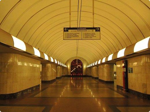 Дубровка станция метро,Москва