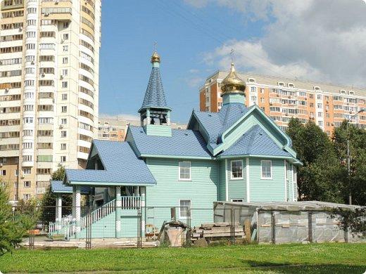 фото до этого http://stranamasterov.ru/node/959716 фото 4
