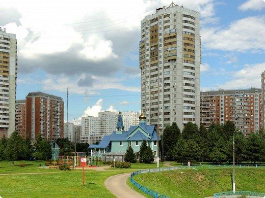 фото до этого http://stranamasterov.ru/node/959716 фото 3