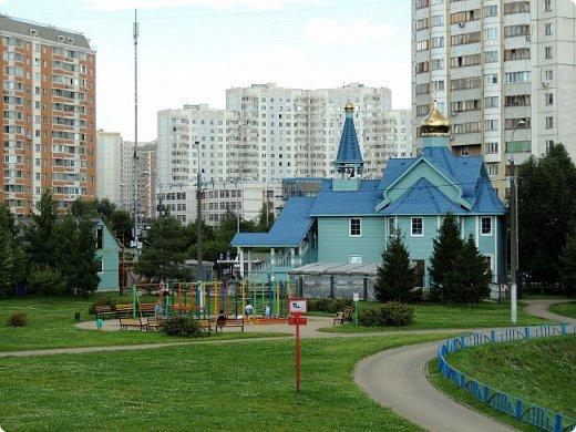 фото до этого http://stranamasterov.ru/node/959716 фото 8