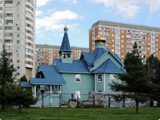 фото до этого http://stranamasterov.ru/node/959716 фото 2