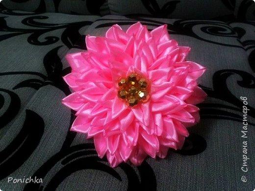 Подарок маме на 8 Марта. Сделала по МК http://stranamasterov.ru/node/915940?c=favorite фото 9