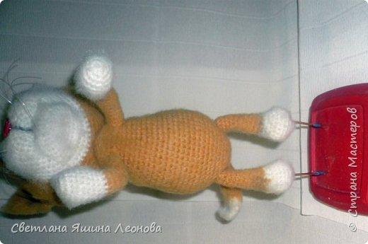 Подставка для неустойчивых игрушек. фото 14