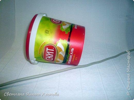 Подставка для неустойчивых игрушек. фото 19