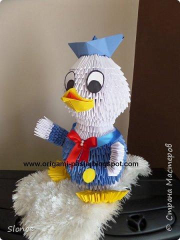 Kaczor Donald _ Disney