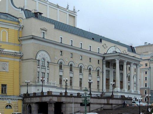 Государственный герб России фото 4