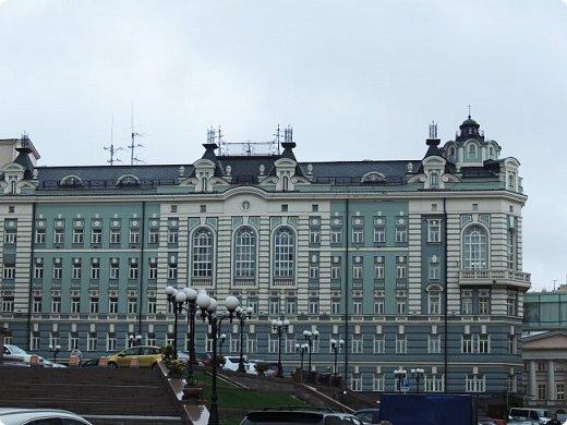 Государственный герб России фото 7