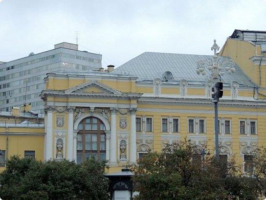 Государственный герб России фото 5