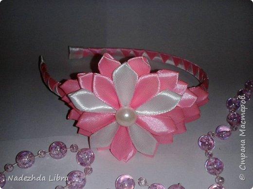 Розовое настроение!  фото 5