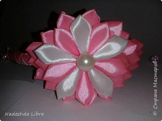 Розовое настроение!  фото 6