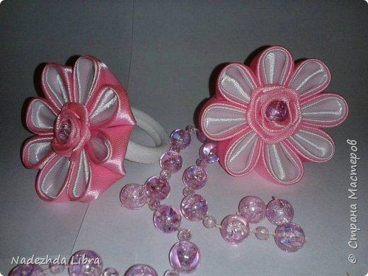 Розовое настроение!  фото 3