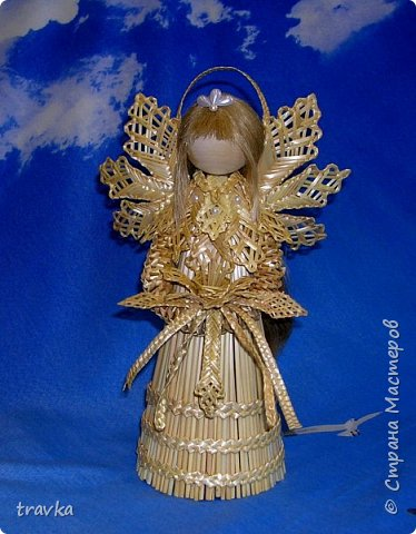 Ангелочек фото 1